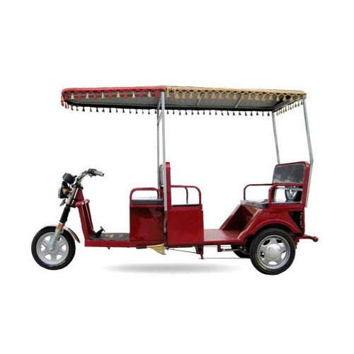 Battery Operated Vehicle Van Latest Price Manufacturers Suppliers