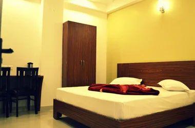 Super Deluxe Room In Jaipur Sindhi Camp By Metropolitan Hotel Id