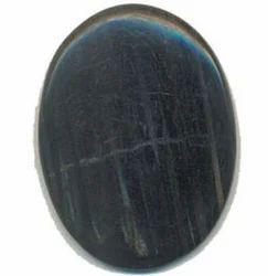 Hyperthstine Stone