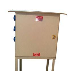 Plug & Socket Distribution Boxes