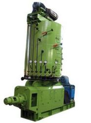 KUMAR Electric Double Chamber Oil Expellers, Automation Grade: Automatic, Model Name/Number: Nsp Ii B