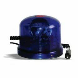 Sinetor Lamp
