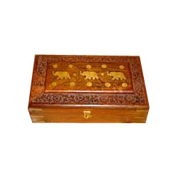 Sheesham Wood Handicrafts View Specifications Details Of Wood