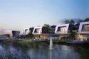 Architectural Visualization & Representation