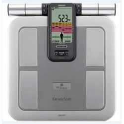 Body Fat Analyzers 106