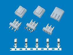 VH Connector