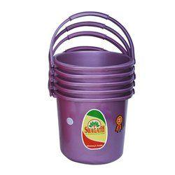Bucket 19 Litre