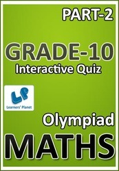 10-Olympiad-Maths-Part-2