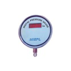 digital pressure gauge 250x250 digital pressure gauge manufacturers & suppliers of digital ashcroft g1 pressure transducer wiring diagram at bakdesigns.co