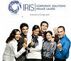 HR Outsourcing Solutions and Services