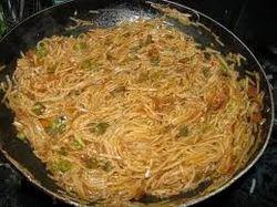Veg Noodles Catering Services