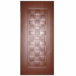 Flush Doors In Nagpur Maharashtra India Indiamart