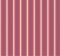 Polyester Viscose Shirting Fabric