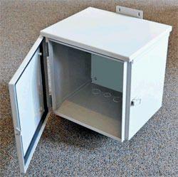 Electrical Panal Box