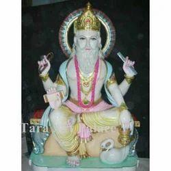 Vishwakarma Moorti