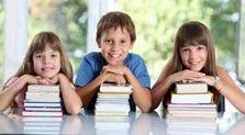 CHILD'S FUTURE PLANNING