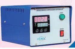 Thyristor PID Controller