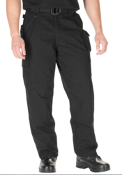 Security Uniform Pant