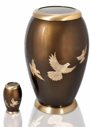 Adult Cremation Urn