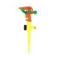Agriculture Mini Sprinkler Plastic Spike