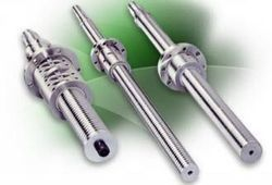 Hiwin Ground Ball Screw