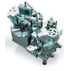 Auto Hot Melt Labeler