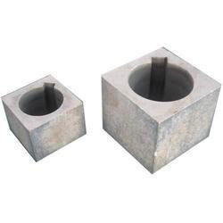 Square Hub