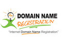Domain Name Registrations