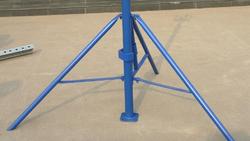 Tripod Prop Stand