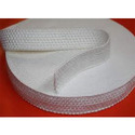 Woven Fiber Glass Tapes