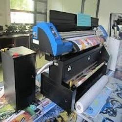 Computer Stationery Printing Service