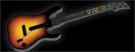 Guitar Training