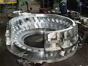 Tube and Tyre Molds