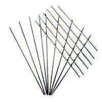 E-312-16 Electrodes