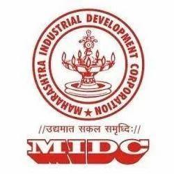 MIDC Liasoning Service