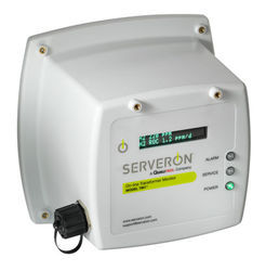 Serveron TM1 Single Gas On-line Dissolved Gas Monitor