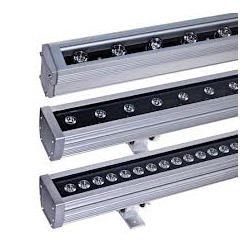 Flat Wall Washer Suppliers Amp Manufacturers In India
