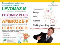 Pharma Franchise In Morabad