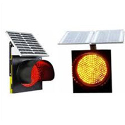 Blinker Lights At Best Price In India