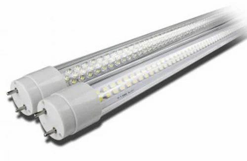 Manufacturers Of Led Bulbs Led Tube Lights: Neo LED Tube Lights (01), Light Bulb, Lamp & Lighting