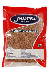 Natural,Dried Mona Flax Seed (javas), For Good Health, Packaging Type: Packet