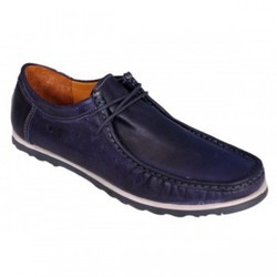 Men Shoes Casual Loafer -Mardi Gras