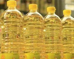 Shiv Mustard Refined Oil