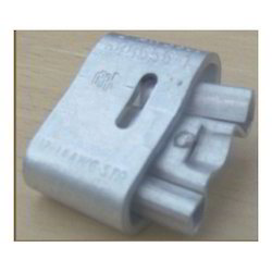 Universal Distribution Connector