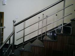 Designer Hand Rail
