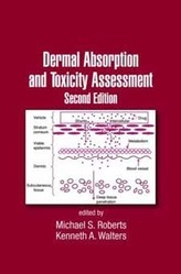 Dermal Absorption and Toxicity Assessment 2nd ed
