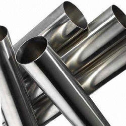 Stainless Steel Railing 202 Pipe