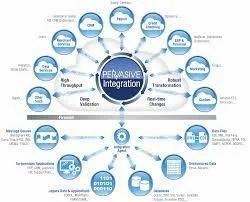 Web Integration Services