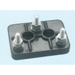 Terminal Block Suitable For Siemens 3 HP Motors