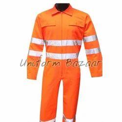 Industrial Uniform- MaintenanceU-13